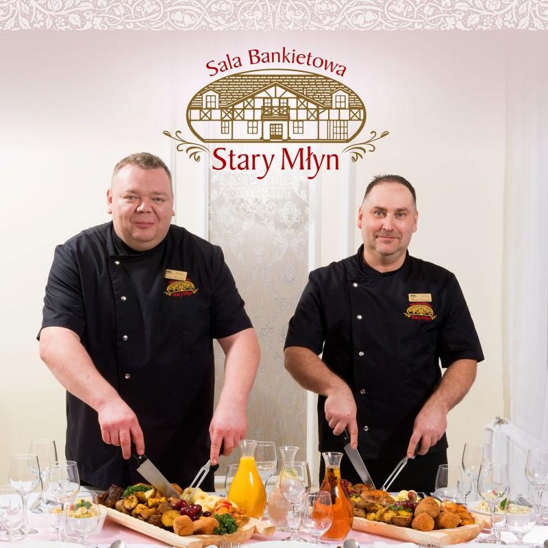 catering_kucharze